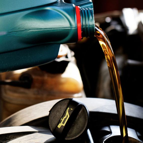 best-synthetic-oil-for-your-vehicle