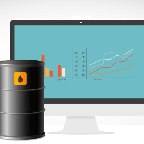 oil-cash